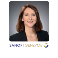 Vanessa Wolfeler | Global Franchise Head, Rare Blood Disorders | Sanofi Genzyme » speaking at Orphan Drug Congress