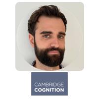 Luke Allen | Clinical Scientist | Cambridge Cognition Ltd » speaking at Orphan Drug Congress