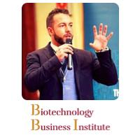 Juan Garcia | Managing Partner | Biotechnology Business Institute » speaking at Orphan Drug Congress