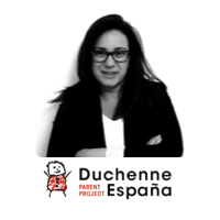 Marisol Montolio Del Olmo | Scientific Director | Duchenne Parent Project Spain » speaking at Orphan Drug Congress