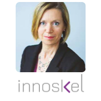 Samantha Parker | Chief Patient Access Officer | Lysogene » speaking at Orphan Drug Congress