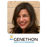 Angela Columbano | Head Of Business Development And Partnership | Genethon » speaking at Orphan Drug Congress
