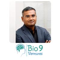 Raj Pallapothu | Managing Director | Bio 9 Ventures » speaking at Orphan Drug Congress