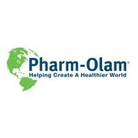Pharm-Olam International at World Orphan Drug Congress 2021