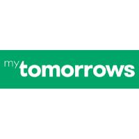 MyTomorrows at World Orphan Drug Congress 2021