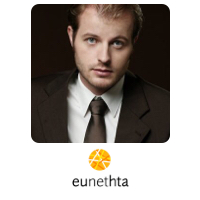 Marcus Guardian | Chief Operating Officer | EUnetHTA » speaking at Orphan Drug Congress