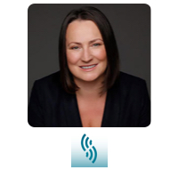 Josie Godfrey | Co-Founder and CEO | Realise Advocacy » speaking at Orphan Drug Congress