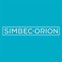 Simbec Orion at World Orphan Drug Congress 2021