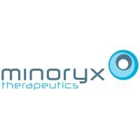 Minoryx at World Orphan Drug Congress 2021