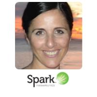 Virginia Haurigot | Ocular Research Lead | Spark Therapeutics » speaking at Orphan Drug Congress