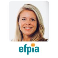 Nathalie Moll | Director General | EFPIA » speaking at Orphan Drug Congress