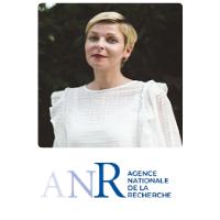 Daria Julkowska | Assistant Director, Thematic Institute of Genetics, Genomics & Bioinformatics | Inserm » speaking at Orphan Drug Congress