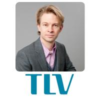 Niklas Hedberg | Head Of Pharmacy | Tandvards och Lakemedelsformansverket » speaking at Orphan Drug Congress