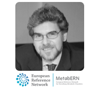 Maurizio Scarpa | Director, Coordinating Center For Rare Diseases | MetabERN » speaking at Orphan Drug Congress