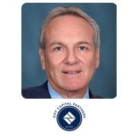 Steven M Altschuler | Managing Director | Ziff Capital Partners » speaking at Orphan Drug Congress