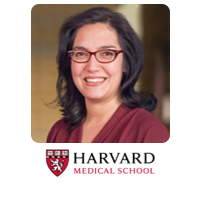 Laura Germine | Director, Laboratory for Brain and Cognitive Health Technology | Harvard Medical School » speaking at Orphan Drug Congress