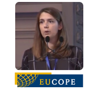 Vittoria Carraro | Associate Director Government Affairs, EUCOPE | European Confederation of Pharmaceutical Entrepreneurs (Belgium) » speaking at Orphan Drug Congress