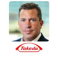 Adam Zaeske | Head of Portfolio & Pipeline, Europe & Canada | Takeda » speaking at Orphan Drug Congress