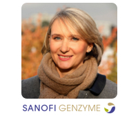 Anne-Sophie Chalandon | Head Of Rare Diseases, Public Affairs And Patient Advocacy | Sanofi Genzyme » speaking at Orphan Drug Congress