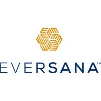 Eversana at World Orphan Drug Congress 2021