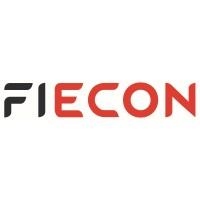 Fiecon at World Orphan Drug Congress 2021