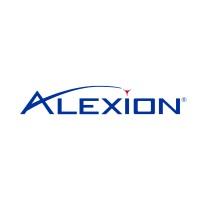 Alexion at World Orphan Drug Congress 2021