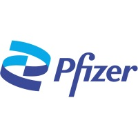Pfizer, sponsor of World Orphan Drug Congress 2021