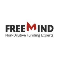FreeMind Group at World Orphan Drug Congress 2021