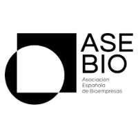 Asebio at World Orphan Drug Congress 2021