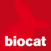 Biocat at World Orphan Drug Congress 2021