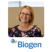 Siân Smethurst | Head of Global Clinical Operations | Biogen » speaking at Orphan Drug Congress