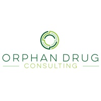 Orphan Drug Consulting at World Orphan Drug Congress 2021