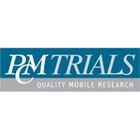 PCM Trials at World Orphan Drug Congress 2021