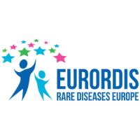 EURORDIS at World Orphan Drug Congress 2021