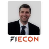 Karl Freemyer | Head of Business Development | FIECON » speaking at Orphan Drug Congress