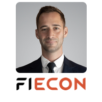 Martin Schuchardt | Director Pricing and Market Access | FIECON » speaking at Orphan Drug Congress