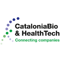 CataloniaBio and HealthTech at World Orphan Drug Congress 2021