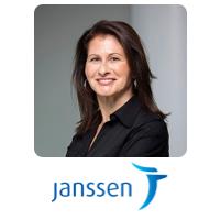 Emmanuelle Quilès | Worldwide Vice President | Janssen » speaking at Orphan Drug Congress