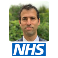 Tamir Singer | Head of Commercial Development | NHS England » speaking at Orphan Drug Congress
