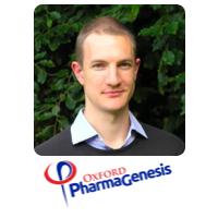 Richard White | Chief Operating Officer | Oxford PharmaGenesis Ltd » speaking at Orphan Drug Congress