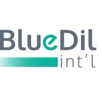 Bluedil at World Orphan Drug Congress 2021