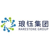 Rarestone Group, sponsor of World Orphan Drug Congress 2021