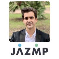 Momir Radulovic | Executive Director | JAZMP » speaking at Orphan Drug Congress