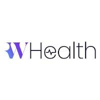 Real World Health, sponsor of World Orphan Drug Congress 2021
