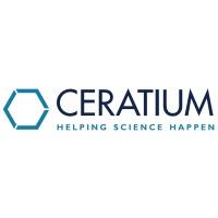 Ceratium at World Orphan Drug Congress 2021