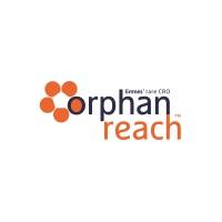 Orphan Reach™: Emmes' Rare CRO at World Orphan Drug Congress 2021