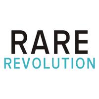 Rare Revolution at World Orphan Drug Congress 2021
