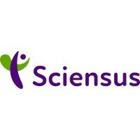 Sciensus at World Orphan Drug Congress 2021