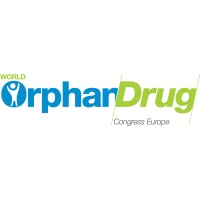 Terrapinn Ltd at World Orphan Drug Congress 2021