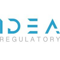IDEA Regulatory at World Orphan Drug Congress 2021